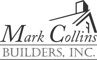 Mark Collins Builders, Inc.